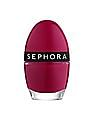 Sephora Collection Color Hit Nail Polish - L47 Cross the Line