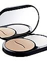 Sephora Collection 8 Hour Mattifying Compact Foundation - 21 Petal