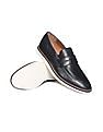 U.S. Polo Assn. Penny Leather Loafers